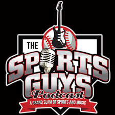 Wynn Williams Talks with The sports Guys Podcast