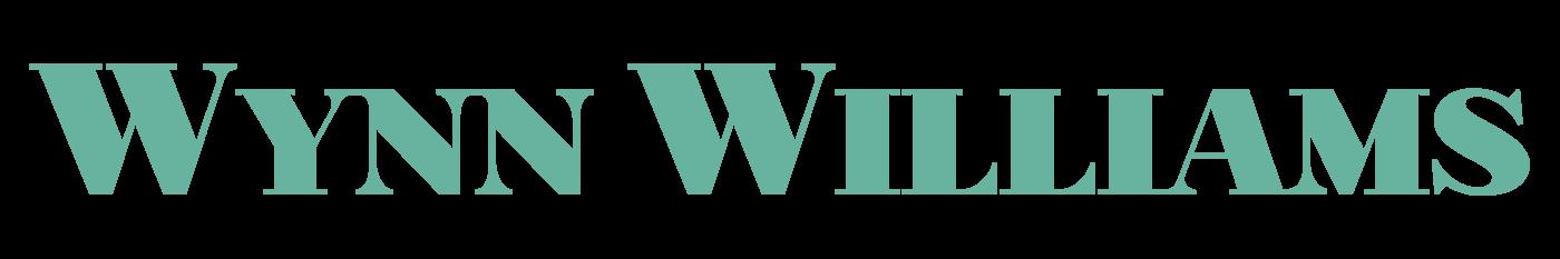WynnWilliamsMusic.com